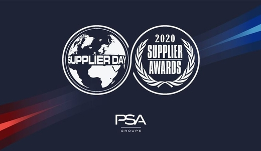 Image cp suppliers awards